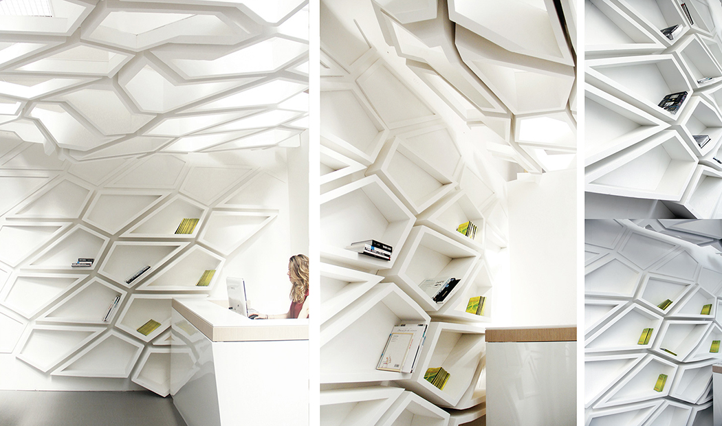 chaotic-and-dimensional-helix-wall-shelves-2