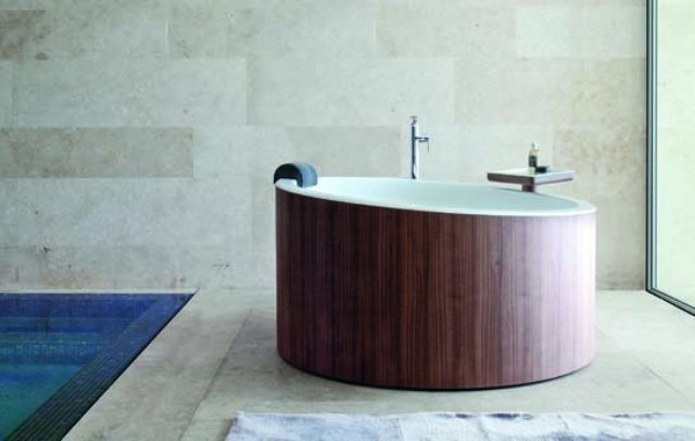 dressage-bathroom-collection-of-wood-and-corian-2
