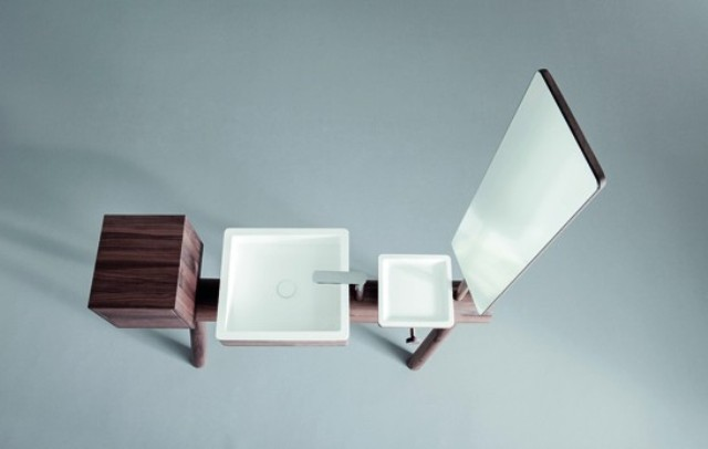 dressage-bathroom-collection-of-wood-and-corian-3