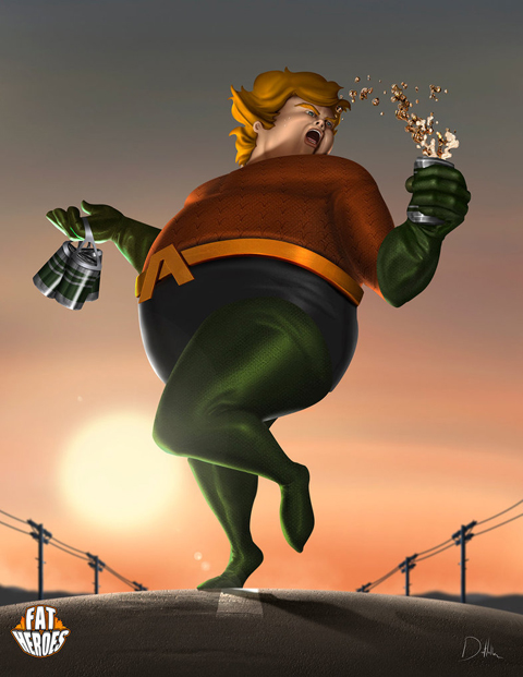fat_heroes__aquaman__by_carlosdattoliart-d96hdvl_zpsyzt2lbor