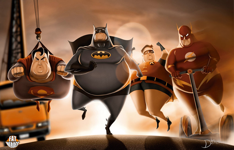 fat_heroes__dc__by_carlosdattoliart-d8fn3cz_zpsc1cpme4j