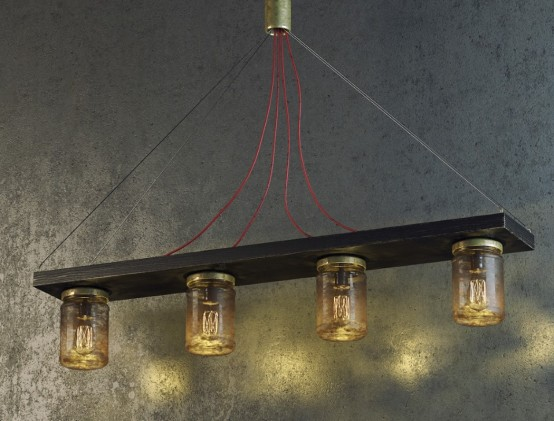 grungy-industrial-jar-lamp-for-mens-caves-1-554x421