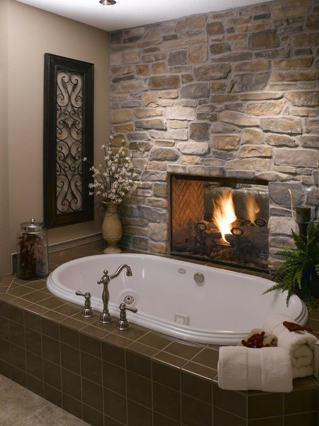 ideas-to-give-your-bathtub-a-new-look-with-creative-siding-11