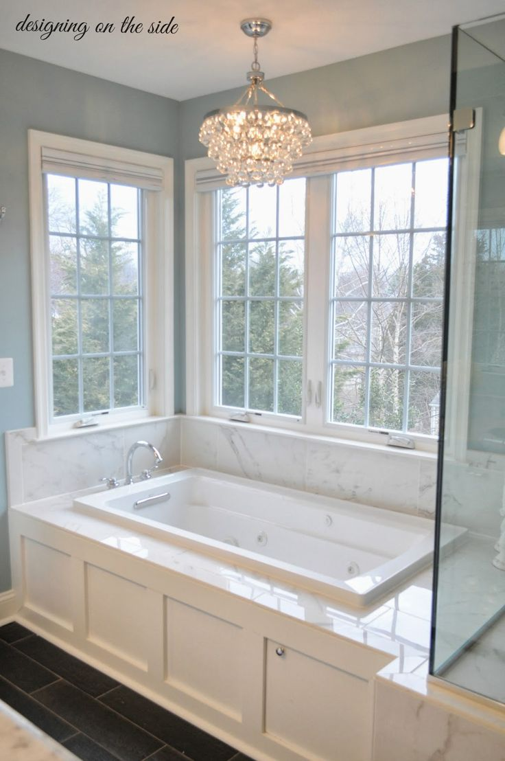 ideas-to-give-your-bathtub-a-new-look-with-creative-siding-12