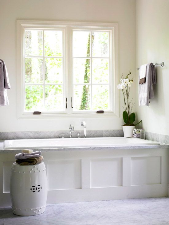 ideas-to-give-your-bathtub-a-new-look-with-creative-siding-14