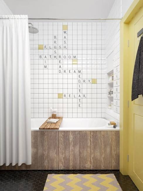 ideas-to-give-your-bathtub-a-new-look-with-creative-siding-18