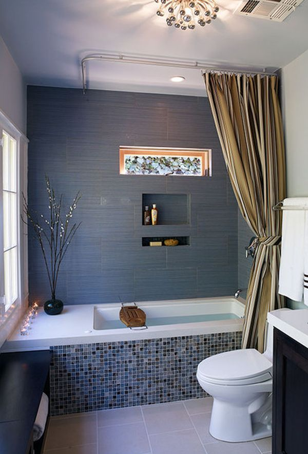 ideas-to-give-your-bathtub-a-new-look-with-creative-siding-19