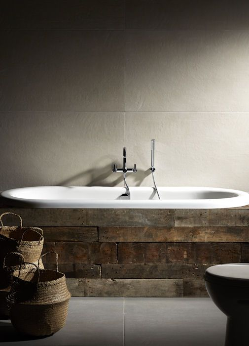 ideas-to-give-your-bathtub-a-new-look-with-creative-siding-21
