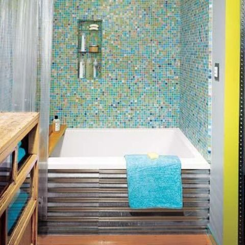 ideas-to-give-your-bathtub-a-new-look-with-creative-siding-5