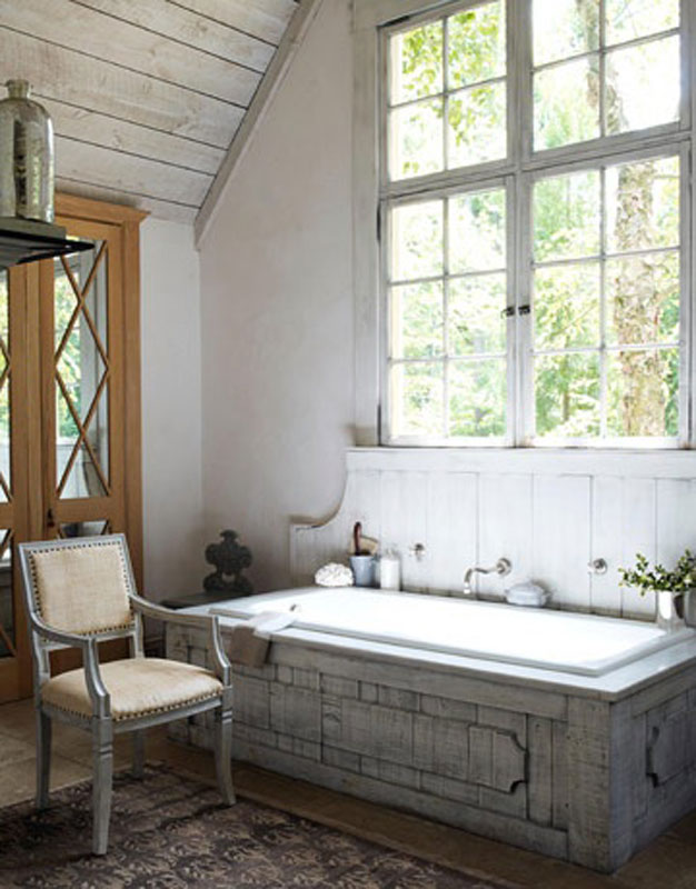 ideas-to-give-your-bathtub-a-new-look-with-creative-siding-8
