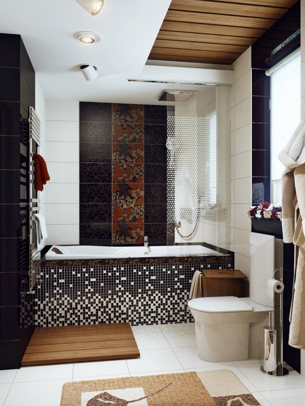ideas-to-give-your-bathtub-a-new-look-with-creative-siding-9