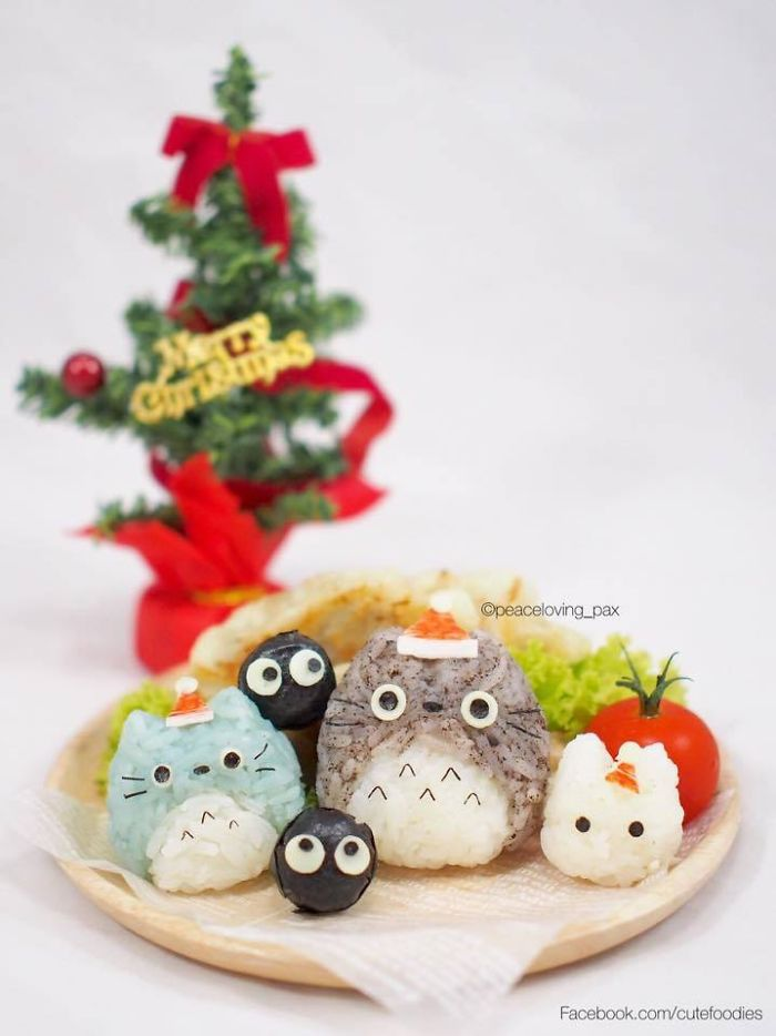 im-a-doctor-who-makes-adorable-rice-balls-during-her-free-time-36__700
