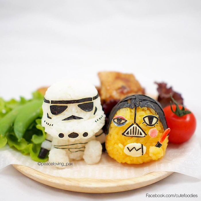 im-a-doctor-who-makes-adorable-rice-balls-during-her-free-time-39__700