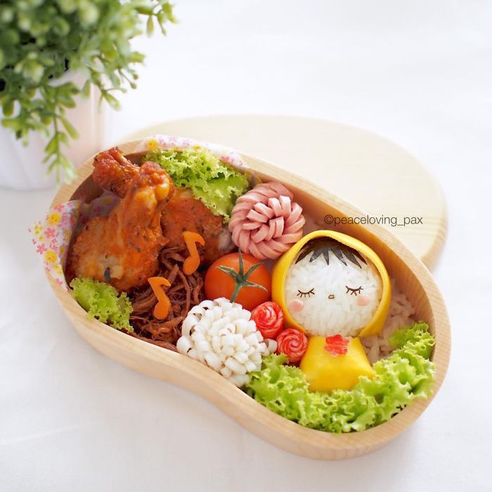 im-a-doctor-who-makes-adorable-rice-balls-during-her-free-time-40__700
