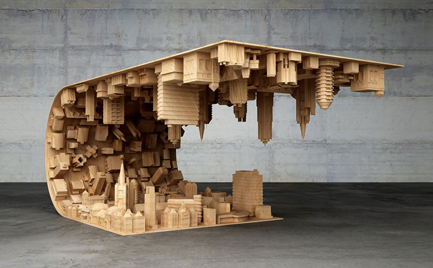 inception-coffee-table-bended-wave-city-stelios-mausaris-1