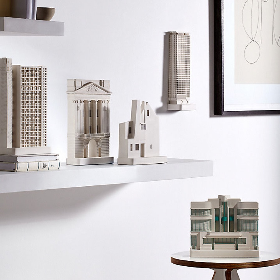 miniaturearchitecturalsculpture4
