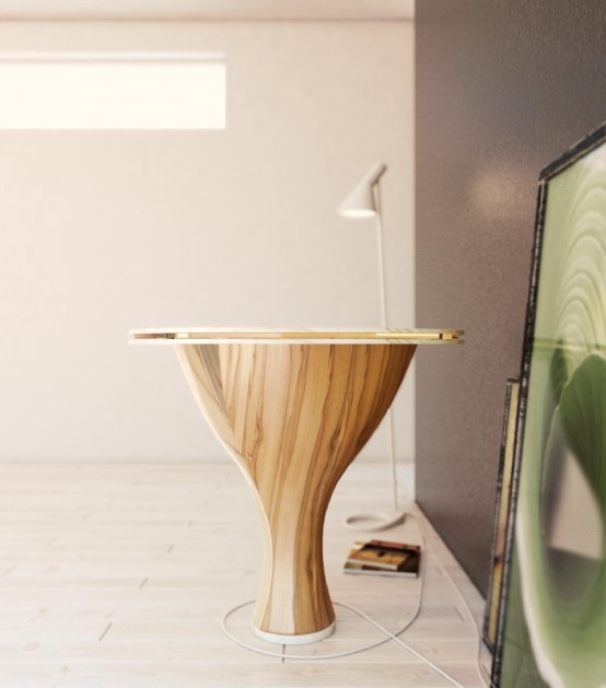 modern-banana-table-featuring-sculptural-design-1-554x629