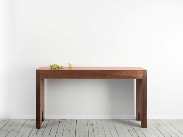 texas-inspired-furniture-collection-10