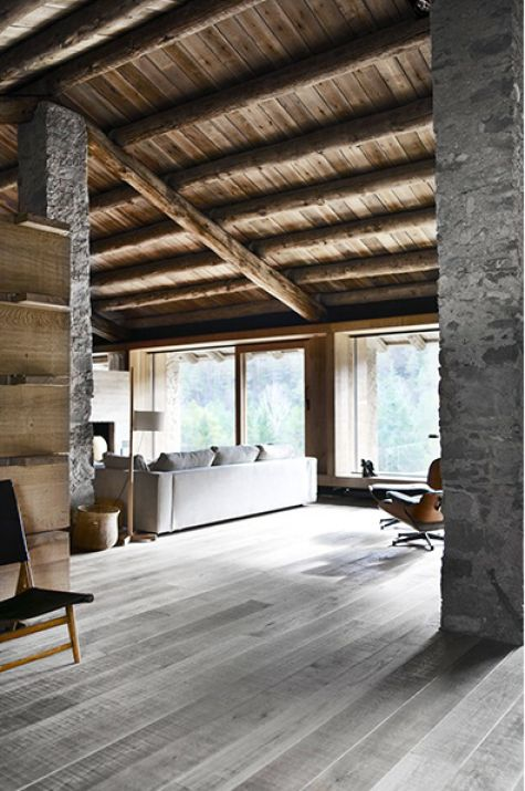 wood-clad-interior-ideas-to-warm-up-in-the-winter-12