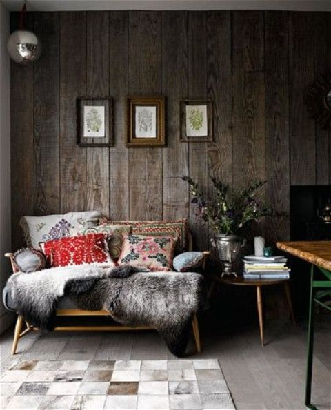 wood-clad-interior-ideas-to-warm-up-in-the-winter-14