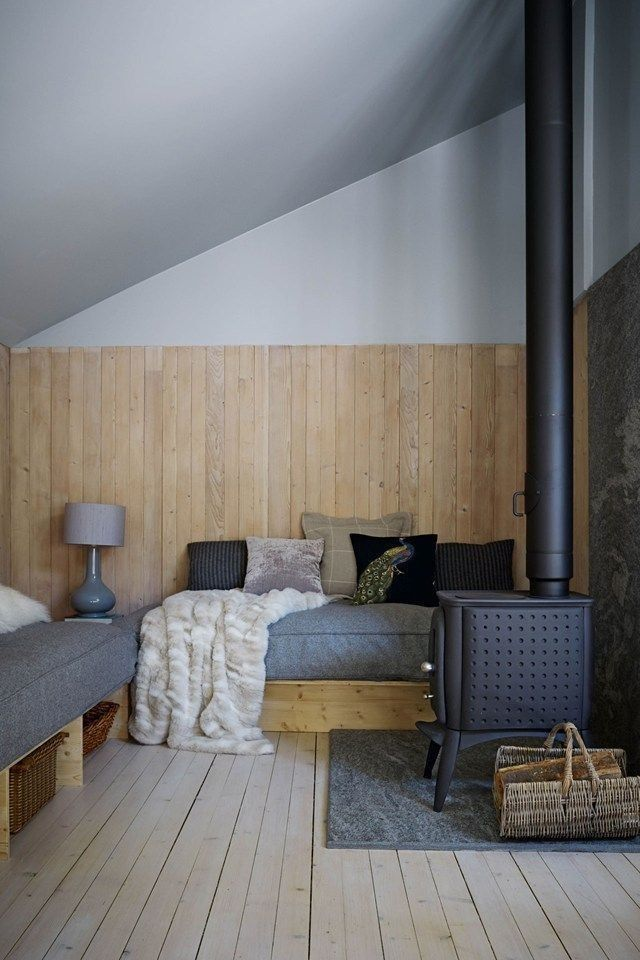 wood-clad-interior-ideas-to-warm-up-in-the-winter-21