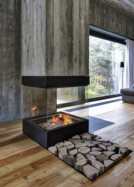 wood-clad-interior-ideas-to-warm-up-in-the-winter-7