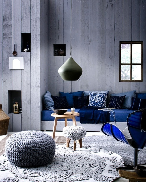 wood-clad-interior-ideas-to-warm-up-in-the-winter-9