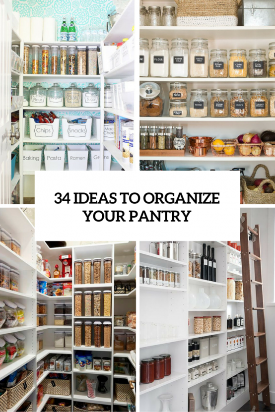 34-ideas-to-organize-your-pantry-cover-554x831