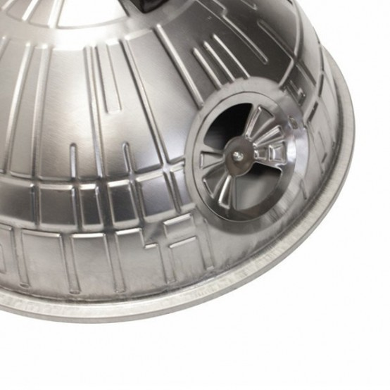 awesome-death-star-grill-for-star-wars-fans-3-554x554