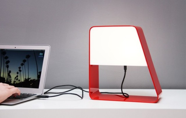 cool-and-practical-multitask-lamps-and-lights-1