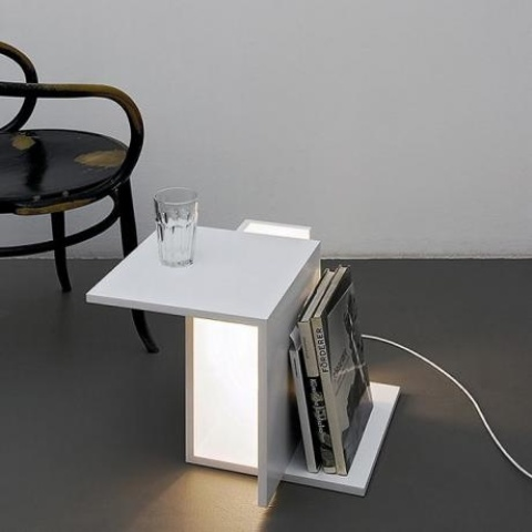cool-and-practical-multitask-lamps-and-lights-11