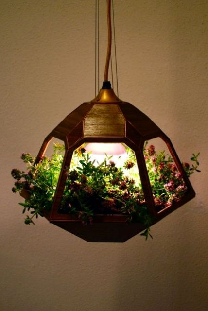 cool-and-practical-multitask-lamps-and-lights-12