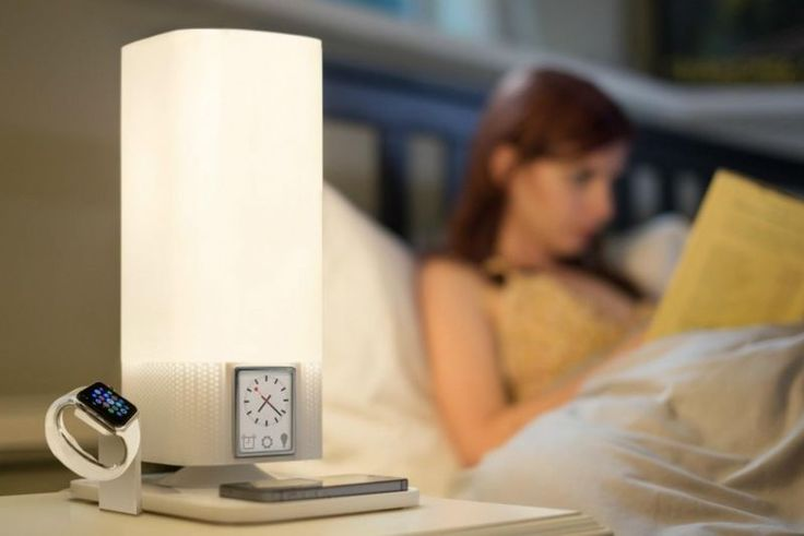 cool-and-practical-multitask-lamps-and-lights-14