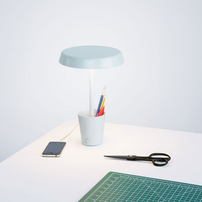 cool-and-practical-multitask-lamps-and-lights-15