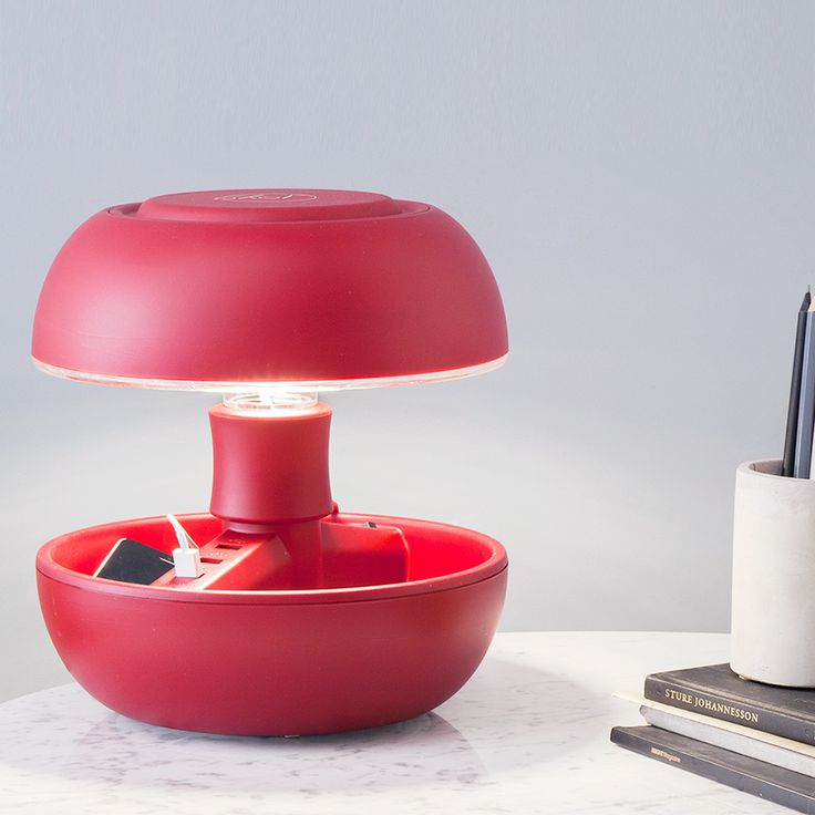 cool-and-practical-multitask-lamps-and-lights-16