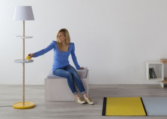 cool-and-practical-multitask-lamps-and-lights-17