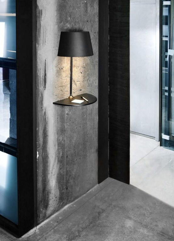 cool-and-practical-multitask-lamps-and-lights-21