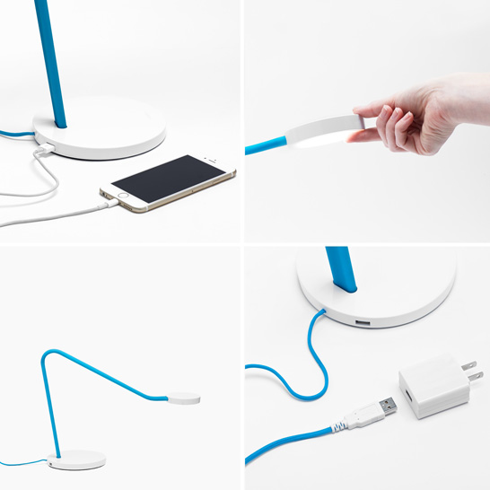 cool-and-practical-multitask-lamps-and-lights-3