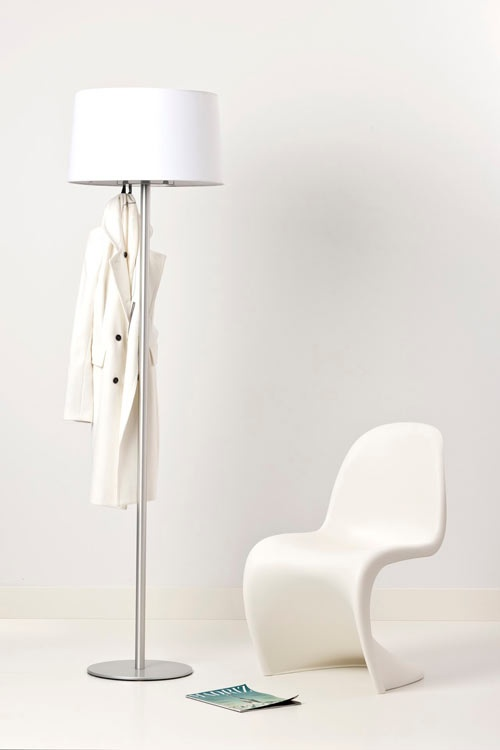 cool-and-practical-multitask-lamps-and-lights-8
