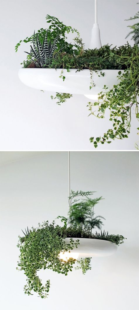 cool-and-practical-multitask-lamps-and-lights-9