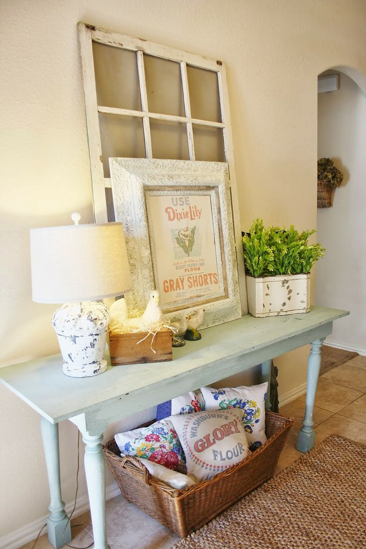 cozy-and-simple-farmhouse-entryway-decor-ideas-9