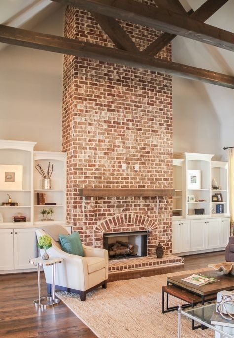 cozy-living-room-designs-with-exposed-wooden-beams-1