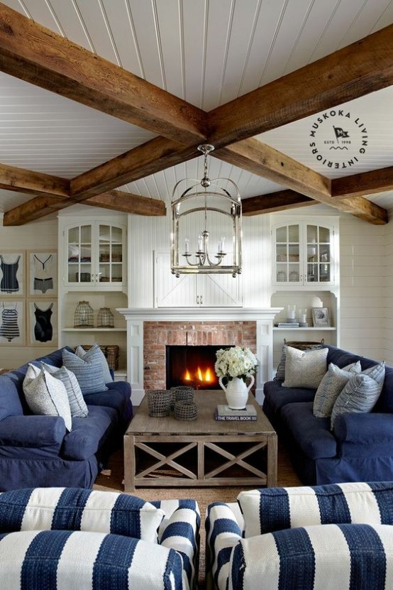 cozy-living-room-designs-with-exposed-wooden-beams-14-554x831