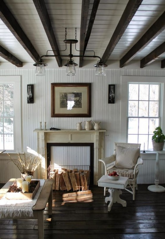 cozy-living-room-designs-with-exposed-wooden-beams-24-554x800