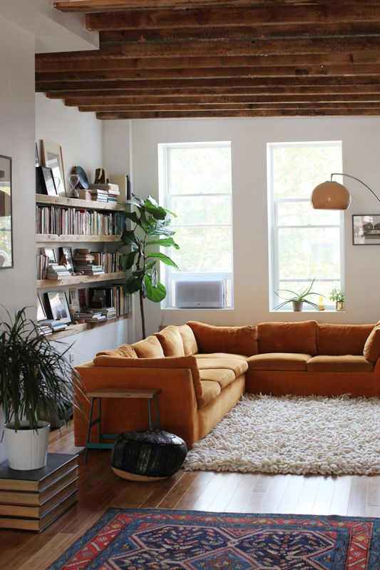 cozy-living-room-designs-with-exposed-wooden-beams-3