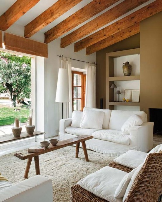 cozy-living-room-designs-with-exposed-wooden-beams-33-554x693