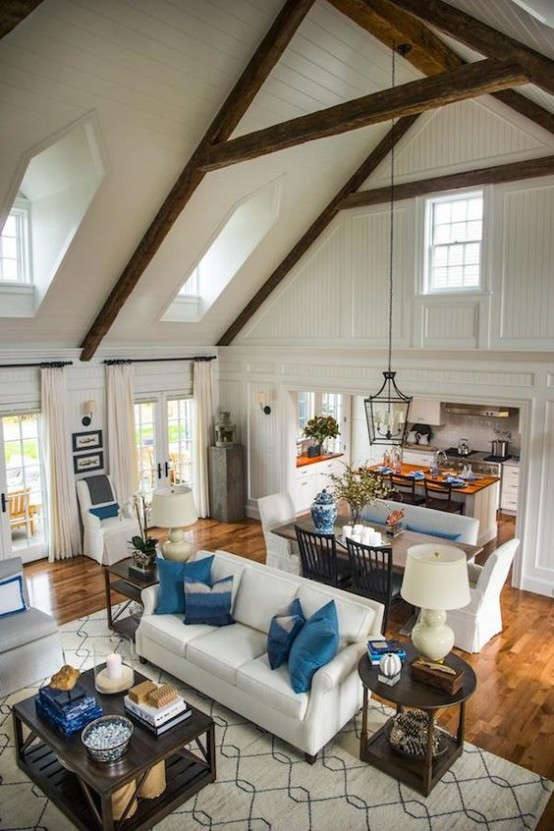 cozy-living-room-designs-with-exposed-wooden-beams-7-554x831