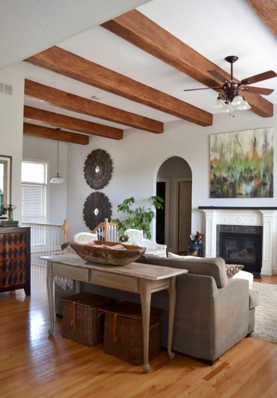 cozy-living-room-designs-with-exposed-wooden-beams-9-554x797