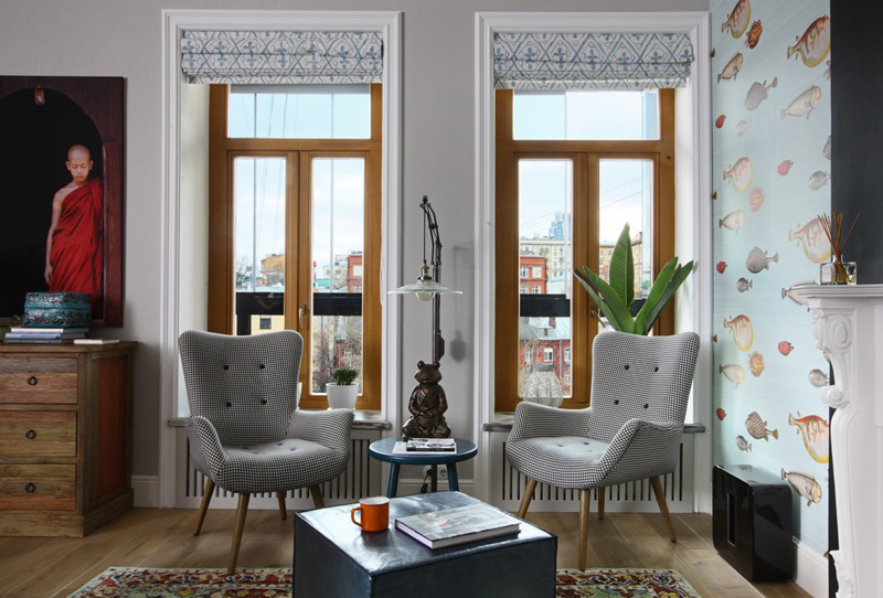 crazy-and-ironic-eclectic-moscow-apartment-5
