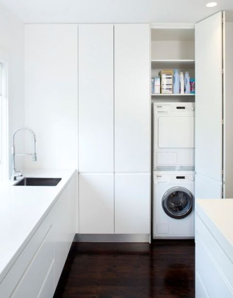 creative-ways-to-hide-a-washing-machine-in-your-home-17
